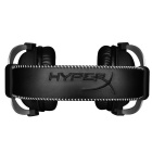 Kingston HyperX cable cloudx pro-HX hscx-sr / as auriculares para juegos - negro