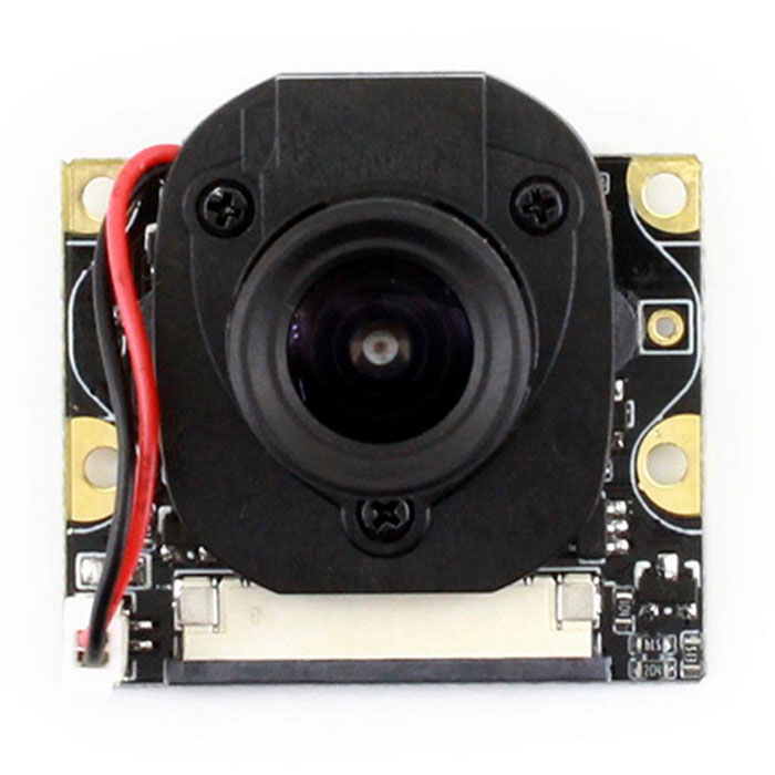 RPi-IR-CUT-Camera-Better-Image-in-Both-Day-and-Night-for-Raspberry-Pi