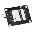 5V Relay Module for Arduino - Blue