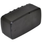Car GPS Tracker 20000mAh Battery Real Time Tracking Powerful Magnet
