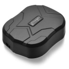 TKSTAR TK905 Vehicle Car Truck GPS Tracker w/ Powerful Magnet