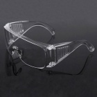 High Quality Safety Goggles Anti-fog Medical Glasses - Transparent