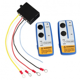 QooK-Wireless-Winch-Remote-Control-Twin-Handset-12V