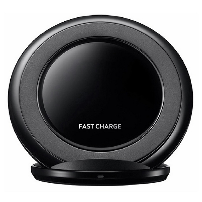 Mindzo Qi Standard Fast Charging Wireless Charger - BlackWireless Chargers<br>Form  ColorBlack + Translucent BlackPower AdapterOthersQuantity1 DX.PCM.Model.AttributeModel.UnitMaterialPCExecutive StandardQiShade Of ColorBlackTypeChargerCompatible ModelsS7 S7 EDGE NOTE5 S6 EDGE+Transmition Distance10mm max.Charging Efficiency75%Built-in BatteryNoBattery Capacity0 DX.PCM.Model.AttributeModel.UnitCable Length100 DX.PCM.Model.AttributeModel.UnitInput5V/2A 9V/1.67AOutput interface, output current, output voltage9V/1.2ALED IndicatorYesPacking List1 * Fast wireless charger1 * English user manual<br>