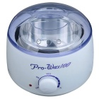 Small Wax Kerotherapy Heater w/ Temperature Control