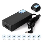 SP26-Universal-Laptop-Supply-Compatible-with-Laptop-Phone-Camera-etc