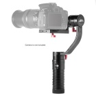 Handheld 3-Axis Remote Control Handheld Steady Gimbal Stabilizer
