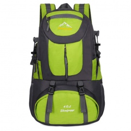 Outdoor-Multi-functional-Large-capacity-Mountaineering-Bag-(40L)
