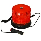 "Jiawen 6.3"" Waterproof LED  Flash Warning / Emergency Light (DC 12V)"