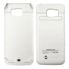 37V-4200mAh-Li-polymer-Battery-Back-Case-for-Samsung-S6-Edge-White