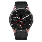 Fashion-Android-51-Quad-Core-139-Smart-Watch-Rose-Gold-2b-Black
