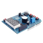 Multifunctional Fundamental Learning Expansion Board Kit for Arduino