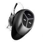 Mini Smart Bluetooth Headset/ Universal High Fidelity Stereo Earphone
