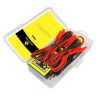 Keyestudio KS0188 Touch Starter Kit for Arduino - Black + Yellow