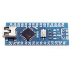 Nano V3.0 ATmega328P Controller Board w/ USB Cable for Arduino
