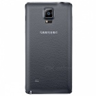 Samsung Galaxy Note 4 N910U Phone w/ 3GB RAM, 32GB ROM - Black