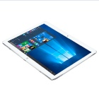Teclast Tbook 16 Pro Android 5.1 / Windows 10 Tablet RAM 4GB ROM 64GB
