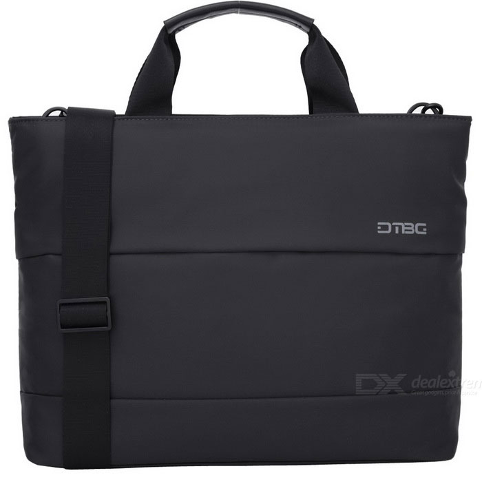 DTBG-D8197W-156-Water-Resistant-Nylon-Laptop-Shoulder-Bag