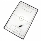 Foldable-Magnetic-Football-Coach-Tactics-Board-Black-2b-White