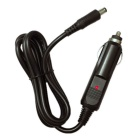 Ismartdigi BPU90 LCD Dual Charger for Sony BP-U90 - Black (US Plugss)