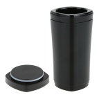 Mini Portable USB Coffee Cup (130ML)