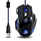 T80-5500-DPI-7-Button-LED-Optical-USB-Wired-Gaming-Mouse-Mice-for-PC