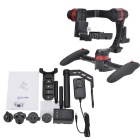 WenPod MD2 3-Axis Handheld Gimbal Camera DSLR Video Stabilizer