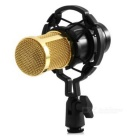 JEDX-BM-800-Professional-Condenser-Sound-Microphone-for-Recording