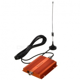 GSM-WCDMA-2G-3G-4G-Mobile-Phone-Signal-Booster-for-Car-Home