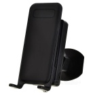 CDMA 850MHz Professional Car Cradle Phone Signal Booster