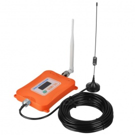 2G-3G-4G-9002100MHz-GSM-WCDMA-Signal-Booster-for-Mobile-Phone-Orange