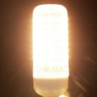 YouOKLight E12 12W LED Corn Bulb Warm White Light 136-LED 5733-SMD