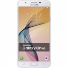 Samsung Galaxy On7 (2016) SM-G6100 Dual SIM 3GB RAM 32GB ROM - Gold