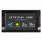 Ownice-C500-Universal-2-Din-Android-60-Quad-Core-62-Car-DVD-Player