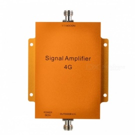4G-LTE-2600MHz-Cell-Phone-Signal-Repeater-Amplifier-(EU-Plug)