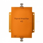 4G LTE 2600MHz Cell Phone Signal Repeater Amplifier (EU Plug)