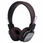 REMAX-RM-100H-35mm-Plug-HiFi-Wired-Headset-w-Mic-Brown