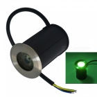 JIAWEN-1W-LED-Outdoor-Underground-Buried-Yard-Green-Light-Lamp
