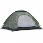 Single-Layer-Outdoor-Waterproof-Camouflage-Tent-Tour-Tent-Camouflage