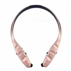 Bluetooth-V41-Stereo-Retractable-APTX-Sports-Headphone-Pink