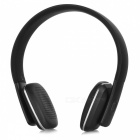 LC-8600-High-Fidelity-Super-Bass-Bluetooth-41-Stereo-On-Ear-Headphone
