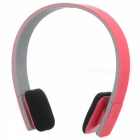 LC-8200-High-Fidelity-Bass-Bluetooth-V41-Stereo-Headphone-Red