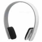 LC-8200-High-Fidelity-Bass-Bluetooth-V41-Stereo-Headphone-White
