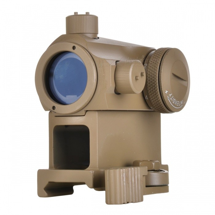 T-2 Heighten Quick Release Sight for Gun P5, M92 - Sand YellowGun Scopes &amp; Sights<br>Form  ColorSand YellowModelT-2MaterialAluminum alloyQuantity1 DX.PCM.Model.AttributeModel.UnitGun TypeP5, M92Mount TypeWeaverLaser Wavelength10Laser ColorRedPacking List1 * T-2 Sight1 * Lens wiping cloth1 * Wrench<br>
