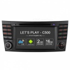 Ownice-C500-Android-60-Quad-Core-HD-Car-DVD-Player-2GB-RAM-16GB-ROM