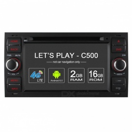 Ownice-C500-Android-60-Quad-Core-Car-DVD-Player-w-2GB-RAM-16GB-ROM