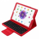 Miimall-Folding-Bluetooth-Keyboard-for-IPAD-Air-Air-2-Pro2-97-Red