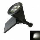 Ismartdigi-G4LED-Inserted-Ground-Lamp-2W-for-Outdoor-Garden-Black