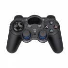 24G-Wireless-Game-Controller-Gamepad-Black