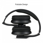 Foldable Bluetooth Wireless Gaming Super Bass Music Headset Headphone